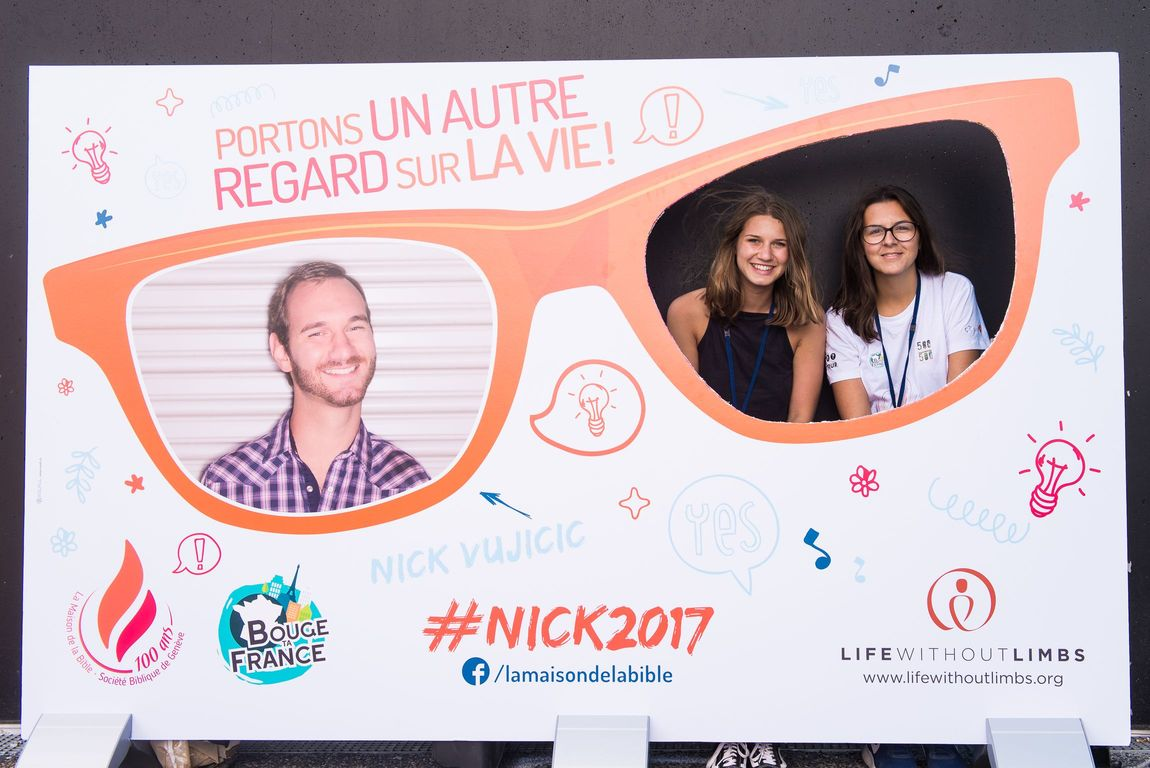 nick2017_photobooth_001