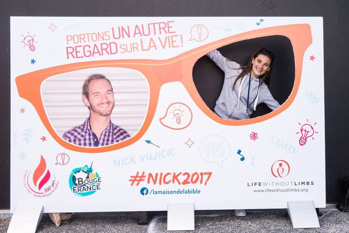 nick2017_photobooth_002
