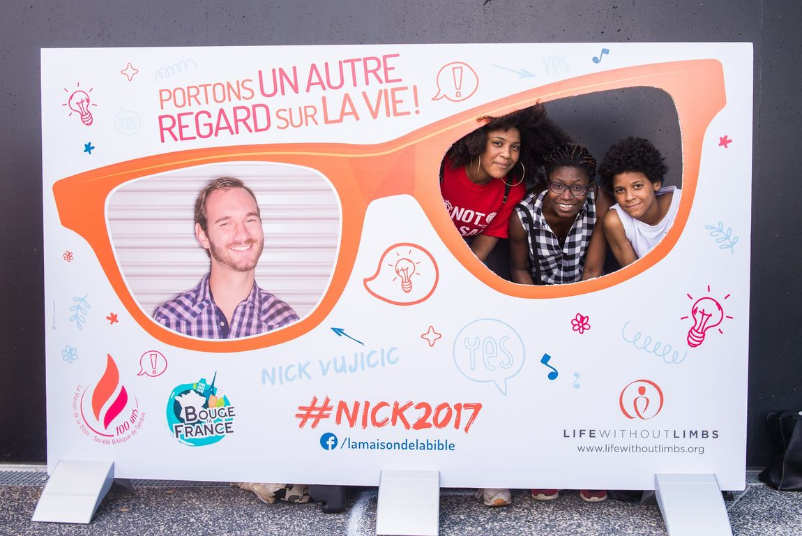 nick2017_photobooth_006