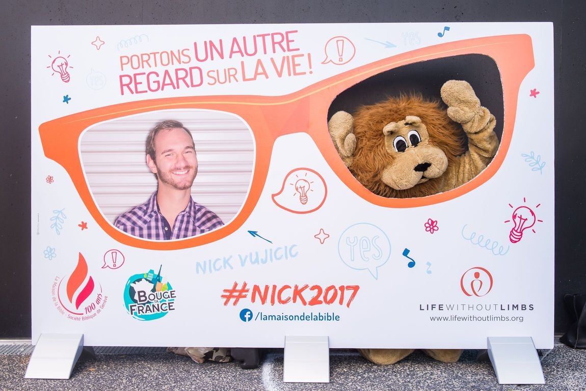 nick2017_photobooth_009