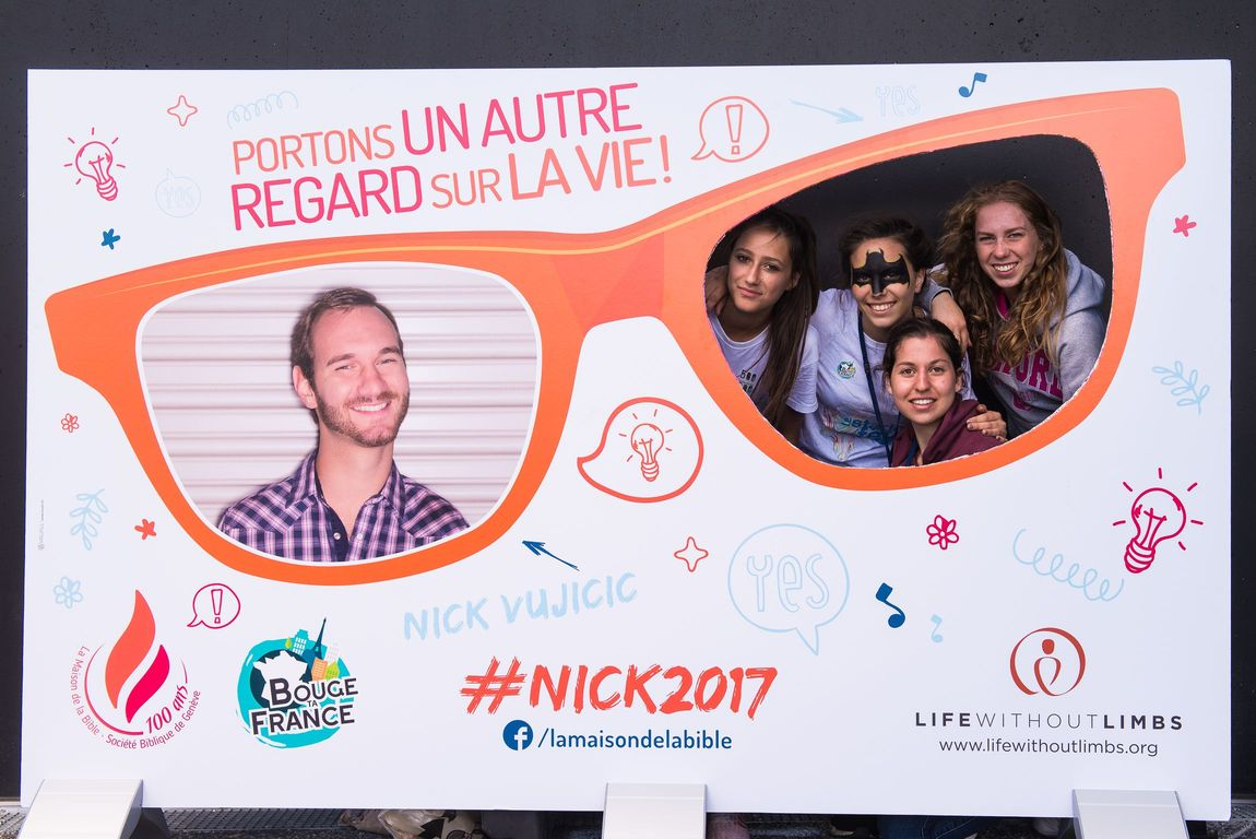 nick2017_photobooth_010