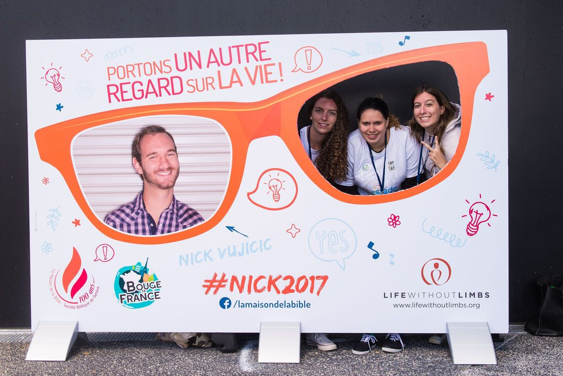 nick2017_photobooth_012