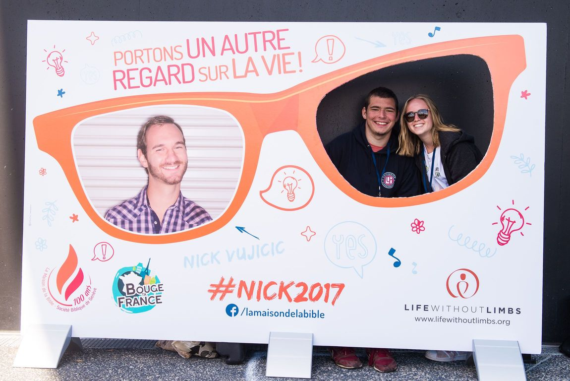 nick2017_photobooth_013