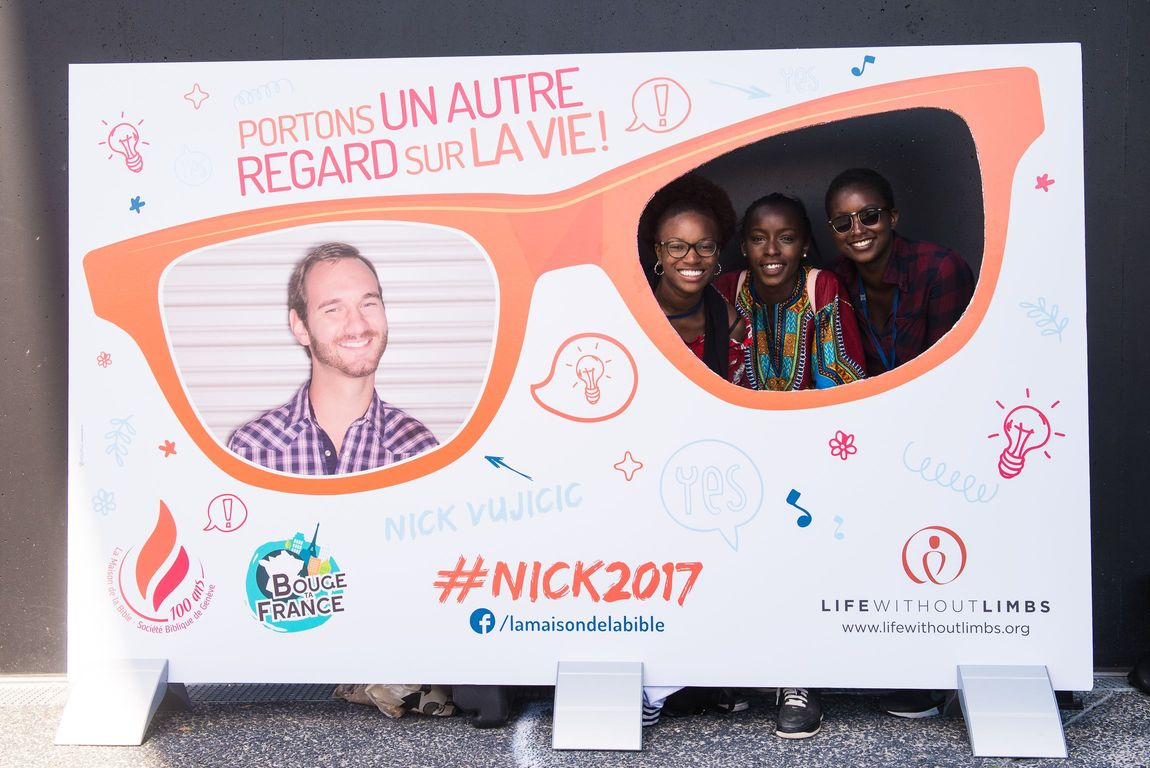 nick2017_photobooth_014