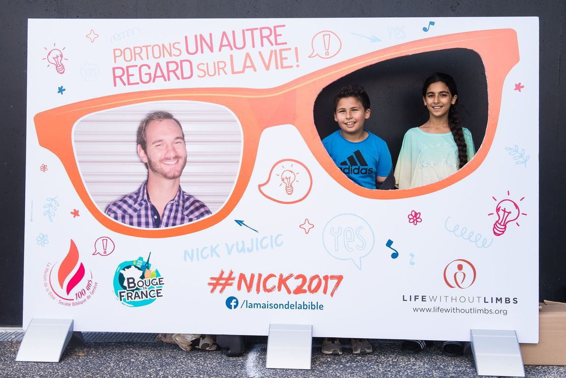 nick2017_photobooth_015