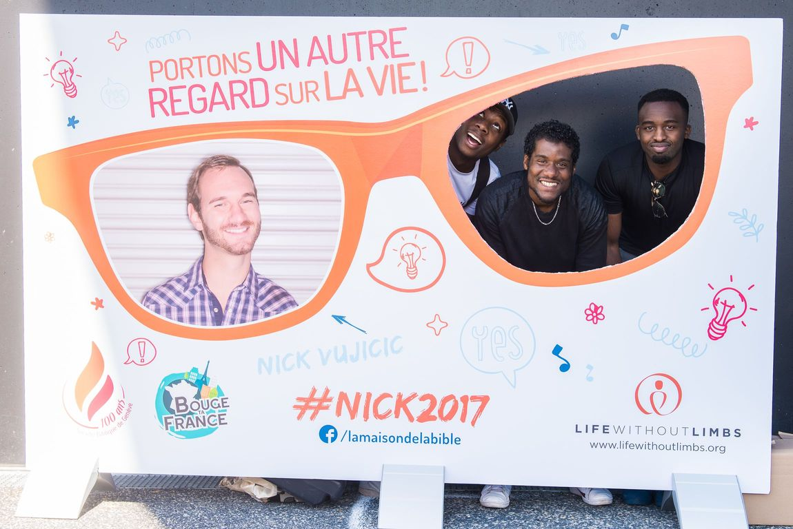 nick2017_photobooth_017
