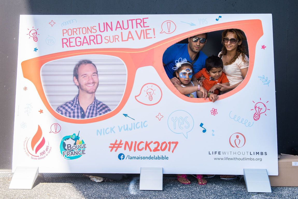 nick2017_photobooth_020