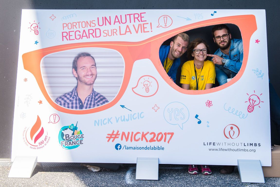 nick2017_photobooth_021