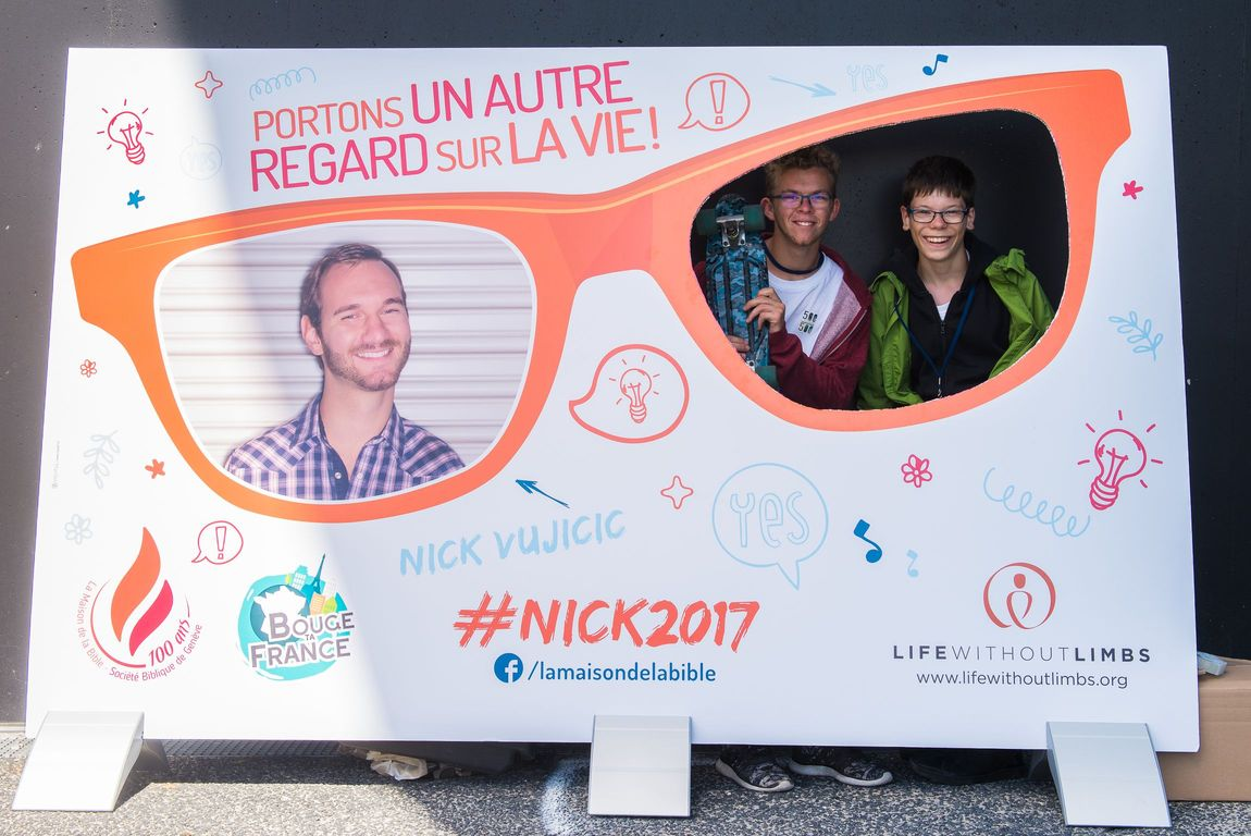 nick2017_photobooth_025