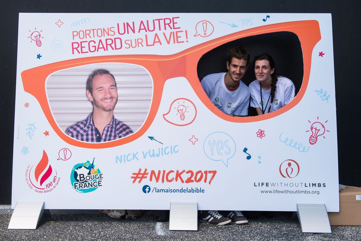 nick2017_photobooth_026