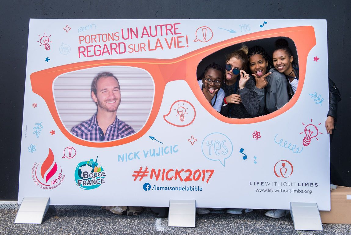 nick2017_photobooth_027