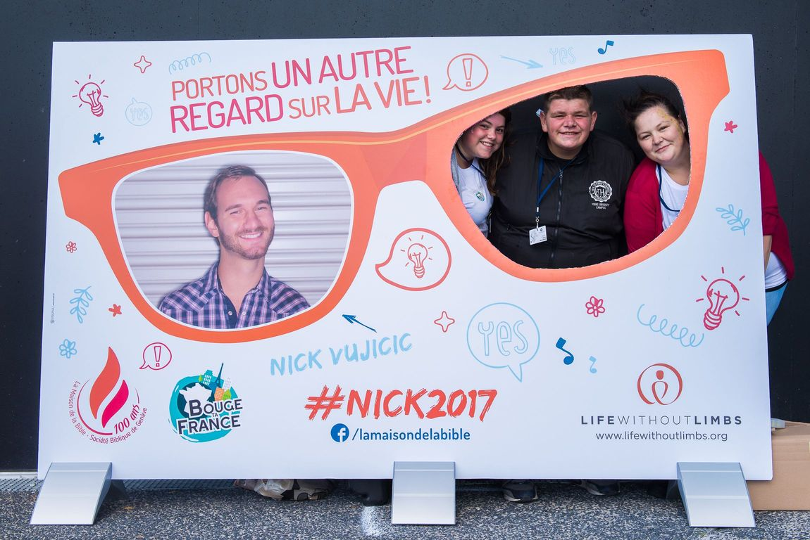 nick2017_photobooth_030