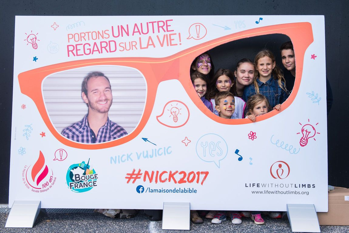 nick2017_photobooth_031