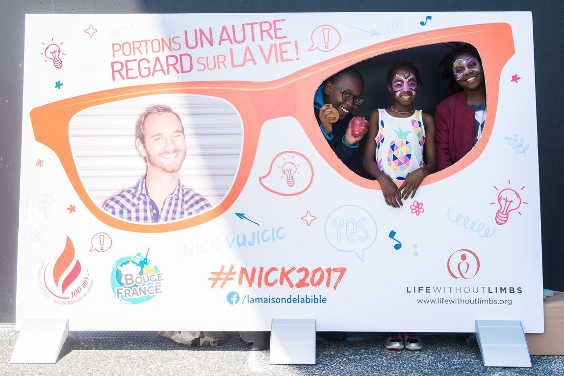 nick2017_photobooth_034