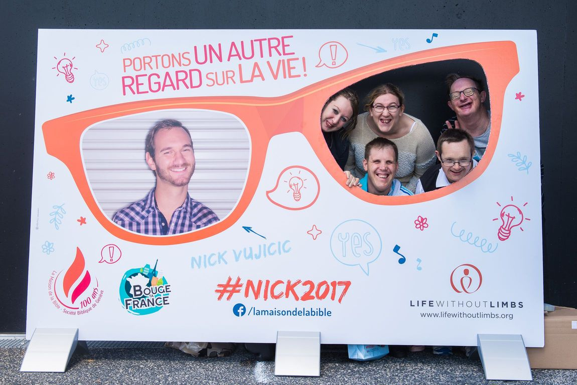 nick2017_photobooth_038