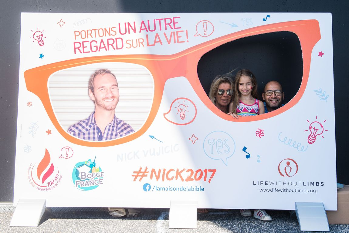 nick2017_photobooth_041